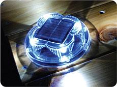 solar dock lights | sealite solar marine lights | carmanah solar, Reel Combo